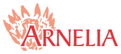 arnelia-logo